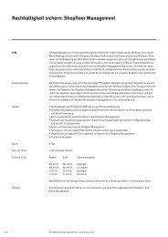 Details und Anmeldung 2012 - Festo Didactic