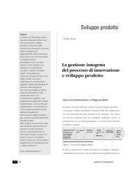 0,2MB/Pdf - Festo Didactic