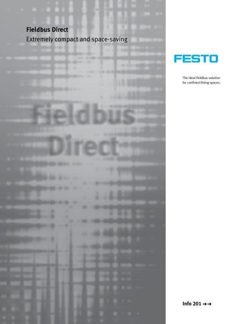 FESTO//FELDBus connecteur//fbs-sub-9-gs-dp-b//532216