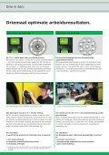 ROTEX 150 (automotive) - Festool - Page 4