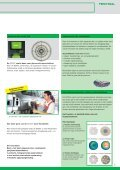 ROTEX 150 (automotive) - Festool - Page 5