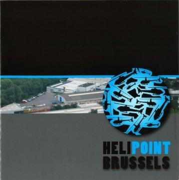 brochure - Festool