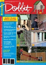 AveC pLAN pOULAILLeR - Festool