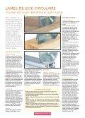 Lames de scie circulaire - Festool - Page 2
