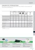 Werkplaatsinrichting - Festool - Page 4