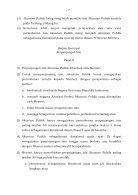 UU No. 5 Tahun 2011 tentang Akuntan Publik.pdf - Page 7