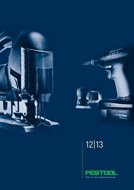 Festool Hf-ct Main Filter 452923
