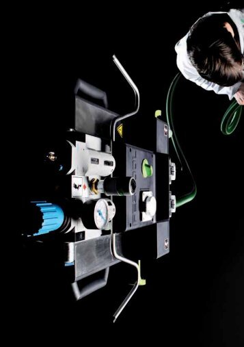 Download PDF - Festool United Kingdom - power tools, electronic ...