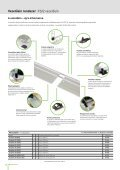 Vezetősín rendszer - Festool - Page 5