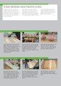 Parsisiųsti - FESTOOL - Page 2