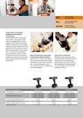 Новая программа инструмента на литий-ионных ... - FESTOOL - Page 7