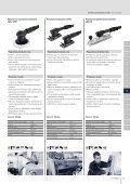 Šlifavimas pneumo įrankiais.pdf - FESTOOL - Page 6