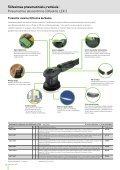 Šlifavimas pneumo įrankiais.pdf - FESTOOL - Page 7