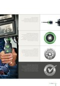 DRILLING AND SCREWDRIVING - FESTOOL - Page 3