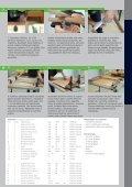 Parsisiųsti - FESTOOL - Page 4