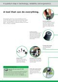 The New - FESTOOL - Page 4