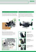 The New - FESTOOL - Page 7