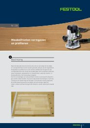 Download - Festool