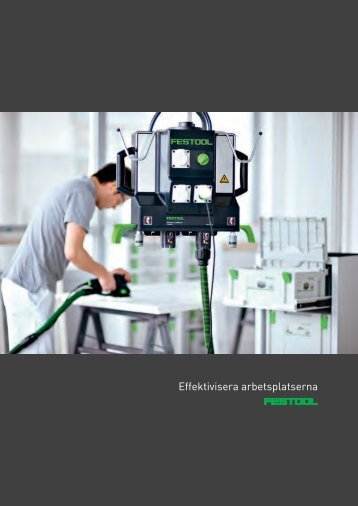 Download PDF - Festool