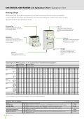 Arbeta i stället för att leta - Festool - Page 7