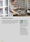 Certifierad kvalitetsklass - Festool - Page 5
