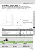 + + Röra om, borsta, avlägsna mattor - Festool - Page 4