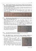 Ausgearbeitete Fragen aus - Page 4