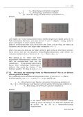 Ausgearbeitete Fragen aus - Page 6