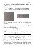 Ausgearbeitete Fragen aus - Page 7