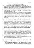 Ausgearbeitete Fragen aus - Page 2