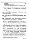 Ausgearbeitete Fragen aus - Page 3