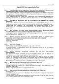 Ausgearbeitete Fragen aus - Page 5