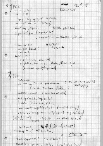 """Page 1 Page 2 Page 3 wie :i """"wsdl/Ль effi» vili, _ i Yl. Morэс'mw"""" Y Y ..."""