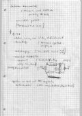 "Page 1 Page 2 Page 3 wie :i ""wsdl/Ль effi» vili, _ i Yl. Morэс'mw"" Y Y ... - Page 2"