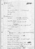 "Page 1 Page 2 Page 3 wie :i ""wsdl/Ль effi» vili, _ i Yl. Morэс'mw"" Y Y ... - Page 3"