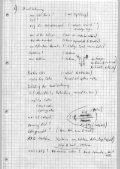 "Page 1 Page 2 Page 3 wie :i ""wsdl/Ль effi» vili, _ i Yl. Morэс'mw"" Y Y ... - Page 4"