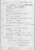 "Page 1 Page 2 Page 3 wie :i ""wsdl/Ль effi» vili, _ i Yl. Morэс'mw"" Y Y ... - Page 5"
