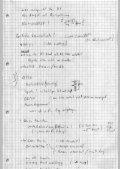 "Page 1 Page 2 Page 3 wie :i ""wsdl/Ль effi» vili, _ i Yl. Morэс'mw"" Y Y ... - Page 6"
