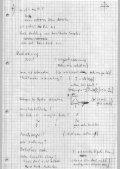"Page 1 Page 2 Page 3 wie :i ""wsdl/Ль effi» vili, _ i Yl. Morэс'mw"" Y Y ... - Page 7"