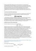 Ausgearbeitete Fragen - Page 3