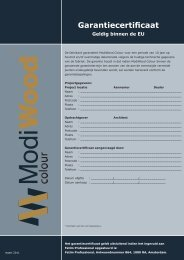 Modiwood Colour Garantiecertificaat NL.pdf