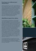 Fetim Professional - Page 3