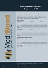 Modiwood Garantiecertificaat NL.pdf