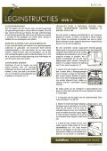 level 2 - Fetim - Page 2