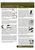 level 2 - Fetim - Page 3