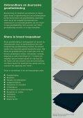 Shera brochure - Fetim - Page 2