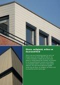 Shera brochure - Fetim - Page 3