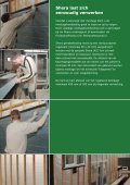 Shera brochure - Fetim - Page 6