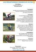 24H-MOUNTAINBIKE-RENNEN - Fette-Reifen-Rennen - Seite 3