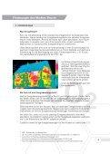 Klimaschutz Feucht 1_13.fh11 - Markt Feucht - Seite 4